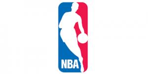 NBA_v2