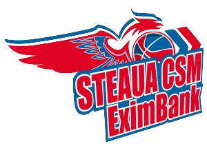 Steaua_CSM_EximBank_logo